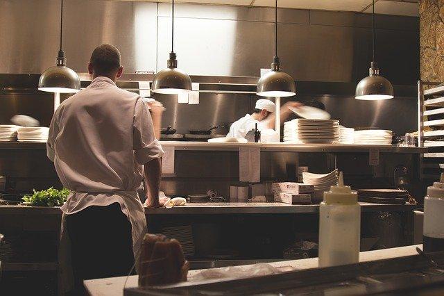 人手が常に足りない飲食店が勘違いしている未経験採用に関するダメな考え方。
